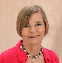 Renee Cooley Riegler